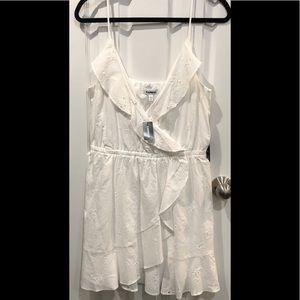 EXPRESS Dress - Brand New w/ Tags